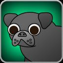 Greedy Pugs