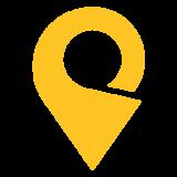 Укрпошта (бета) Icon