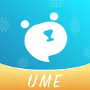 Ume-Free Voice Chat Rooms