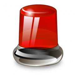 Emergency Alert 102 Download APK For Android