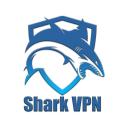Shark VPN - Secure VPN Proxy