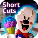 Guide for ice scream: tips & shortcuts