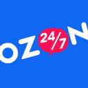 OZON – магазин 24/7 с бесплатной доставкой