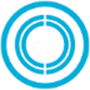 Video to Gif Beta