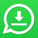 状态保护程序-保存WhatsApp的状态