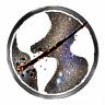 Astronomy Calendar For 2018 आइकॉन
