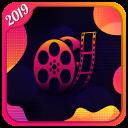 HD Movies Free 2019 - Watch New Movies 2019