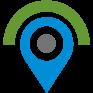 us trackview icon