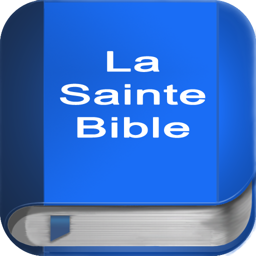 bible louis segond en francais