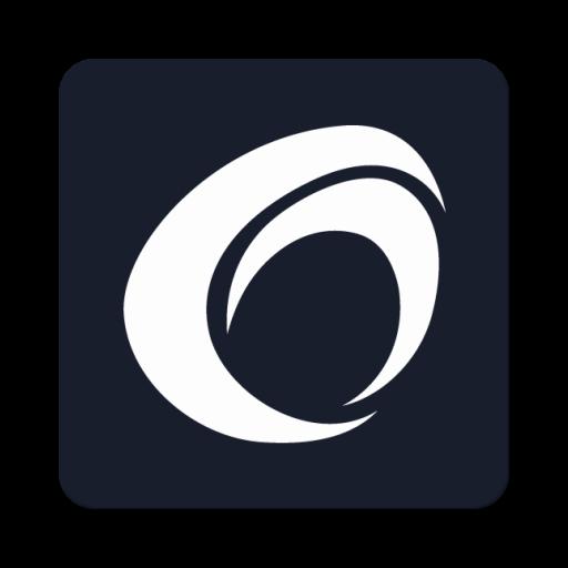 OSM   Obsidian Secure Messenger