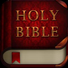 download kjv bible apk for pc