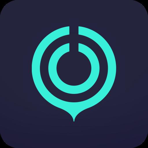 UU Game Booster-Enjoy ultra smooth gaming