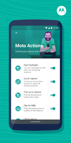 Moto 9 0 38 Download APK for Android - Aptoide