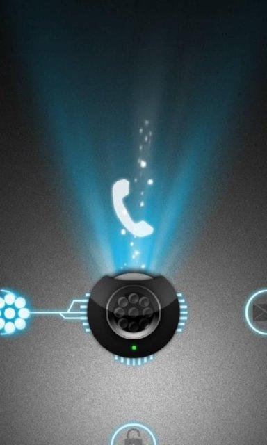 holo projector theme go locker apk for android aptoide