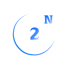 Ionic Native 2 1 1 Download APK for Android - Aptoide