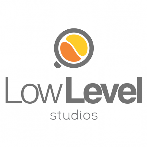 lowlevel-studios Avatar