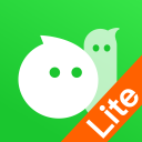 MiChat Lite-Chat, Make Friends