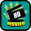 HD Movies Flix 2020 - Free Movies Download