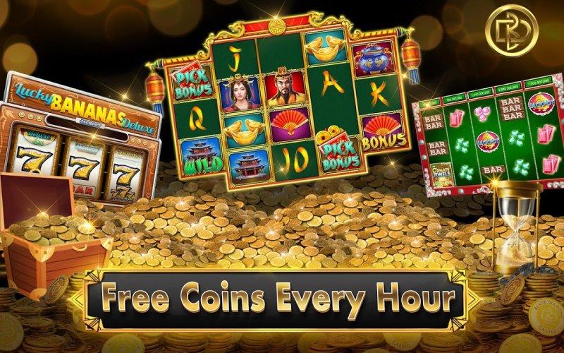 Casink – Top Australian Online Casino Websites Slot