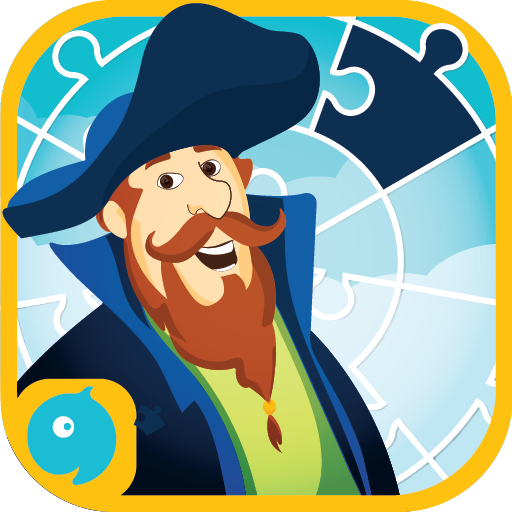 Jigsaws Free Puzzle Games