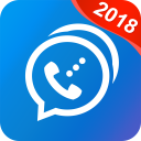 Dingtone Free Phone Calls, Free Texting