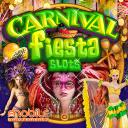 Carnival Fiesta Slots