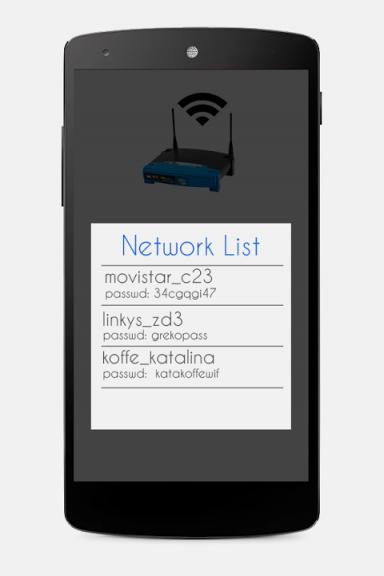 wifi password hack v5 apk full version
