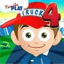 4th Grade Educational Games