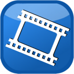 Photo Grabber Image from Video 1 3 3 Download APK for Android - Aptoide