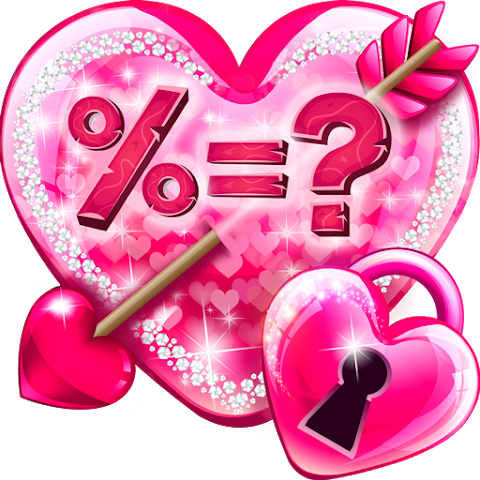 Kalkulator cinta sejati online dating