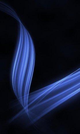 Fond D Écran Noir fonds d'écran noir 1.0 télécharger l'apk pour android - aptoide