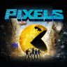Pixels Play Along Game Ikon