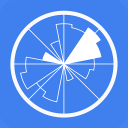 Windy.app: wind forecast & marine weather + tides