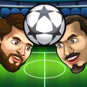 Head Football - Champions League 19/20