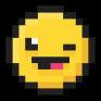 pixbit icon pack icon