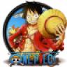 One Piece Grand Battle Rush Icon