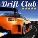 Drift Club Racing