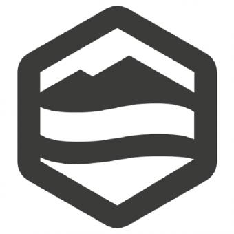 mtt-apps - Loja de Aplicativos Android
