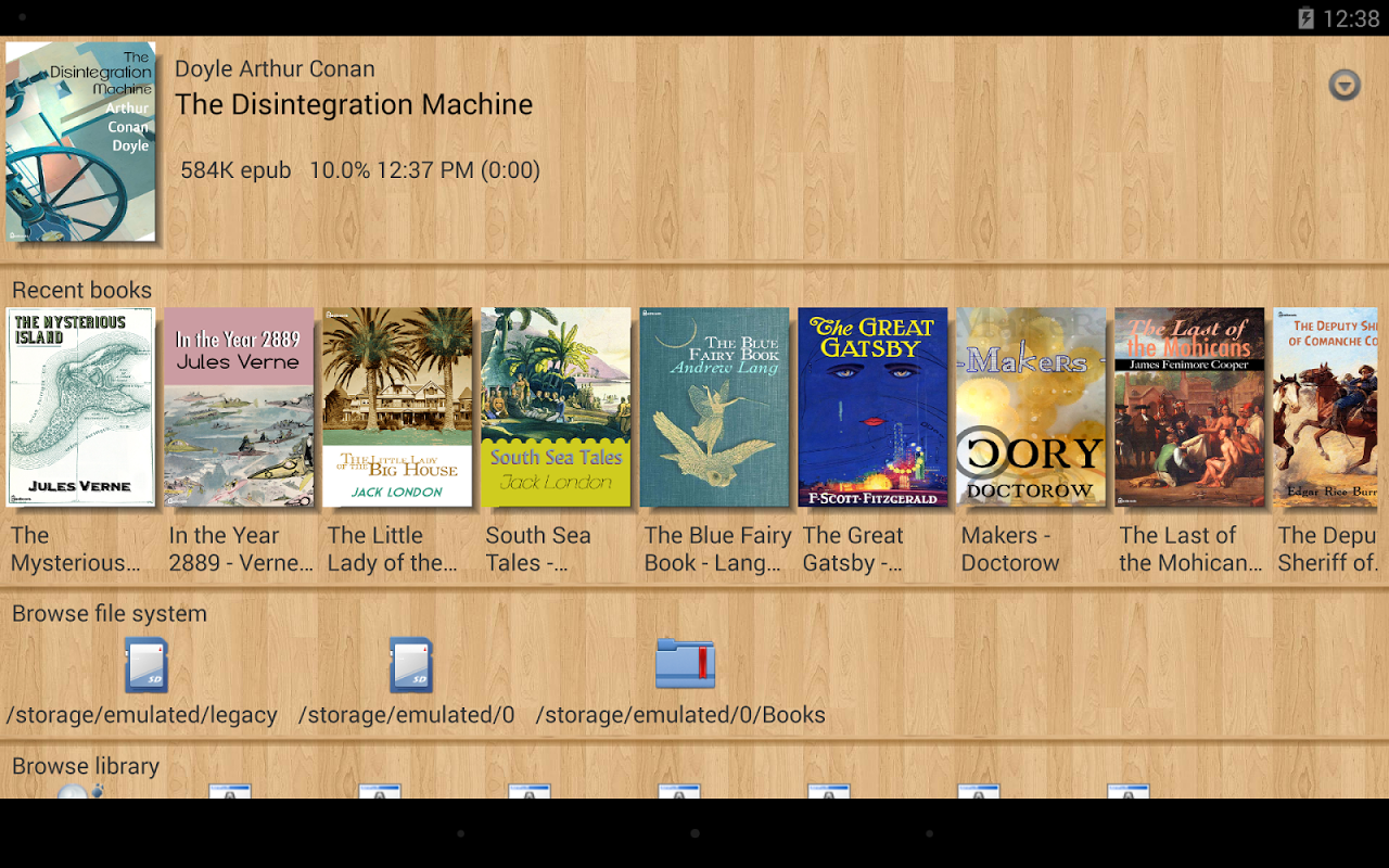 Epub Books Indonesia
