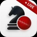 Cricket Exchange - Live Score & Analysis