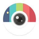 Candy Camera - 自拍,美容相机,照片编辑器