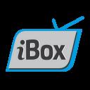iBox Live TV