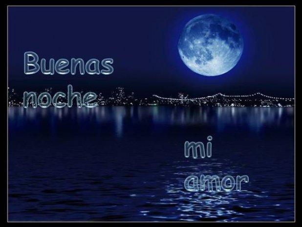 Frases De Buenas Noches Amor 410 загрузить Apk для Android