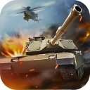 Clash of Panzer