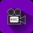 PS Screen Recorder