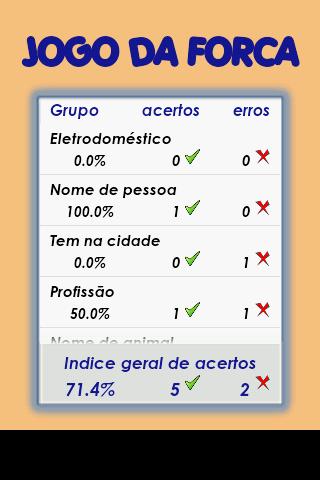 br.com.jcsys.jonas.forca screenshot 8