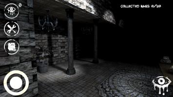 Eyes - The Horror Game Screen