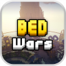 Bed Wars Icon