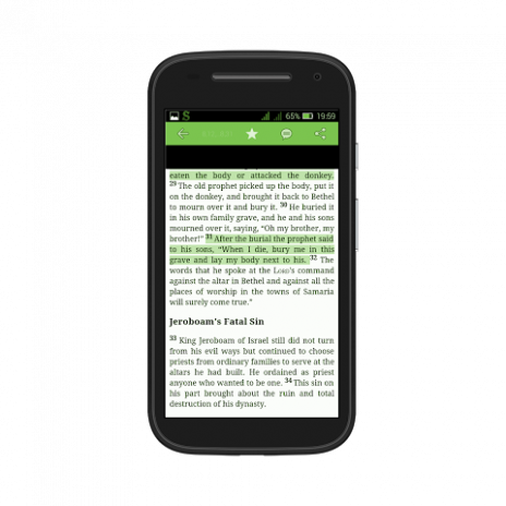 pdf reader for android 2.2.2 apk