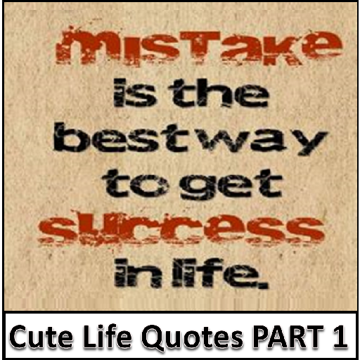 Image of: Dance Cute Life Quotes 2018 Part Free Icon Cute Life Quotes 2018 Cute Life Quotes 2018 Part 1 Free 16 Download Apk For Android